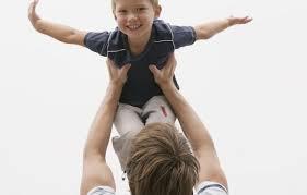 Какие интересы должны быть у ребенка