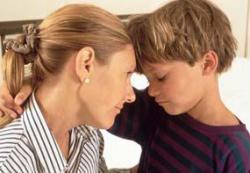 Головные боли у детей: что делать