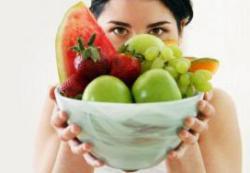 Весенний авитаминоз или где взять витамины себе и ребенку?