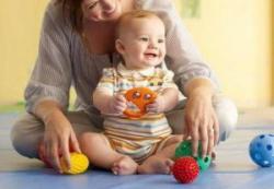 Этиология пищевой аллергии у детей: что важно соблюдать