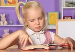 Стоит ли заставлять ребенка учиться