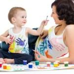 Выяснилось, как влияет на детей знание двух языков