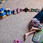 Что поможет улучшить состояние ребенка, страдающего аутизмом
