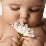 Аптечка малыша