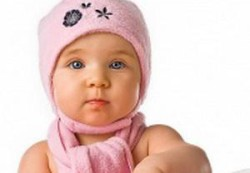 О чем расскажет язык ребенка