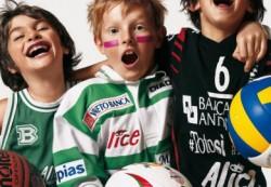 Что необходимо знать при выборе спортивной секции для ребенка
