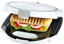 Как выбрать бутербродницу
