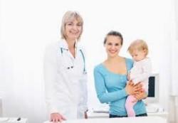 Единый информационный портал для пациентов