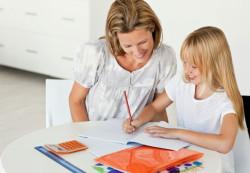 Домашнее обучение: плюсы и минусы