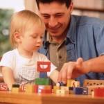 Чем занять ребенка, пока он сидит дома