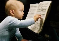 Как понять, что у ребенка есть талант