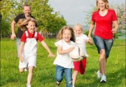Правильное питание детей: что делать, чтобы ребенок вырос здоровым