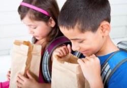 Диетологи озвучили лучший рацион для школьников в зимний период