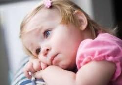 О детской зависти: возьмите на заметку