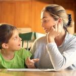 Как «поставить» ребенку звук [с]