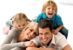 Косметика для всей семьи от AllKosmetika: профессионалы рекомендуют!