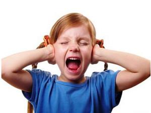 Ответственность за психозы у детей возложили на антитела