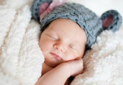 Рождение ребенка в молодой семье: психологический стресс, Новости о детях
