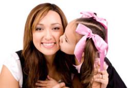 Развитие у ребенка раннего возраста самооценки и уверенности в себе