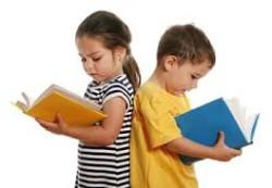 Как воспитать ребенка и получить удовольствие. Виды воспитания