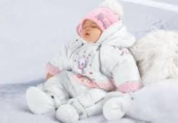 Как правильно выбрать одежду для новорожденного и не купить лишнего