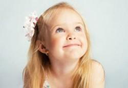 Домашняя пыль защищает детей от экземы