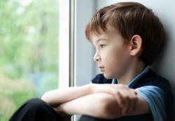 Плохая экология влияет на память детей