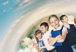 Как помочь ребенку выбрать профессию