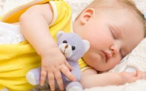 Медики не уверенны, стоит ли ребёнку спать днём