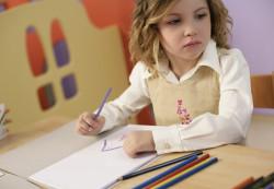 Диагностика готовности ребенка к школе