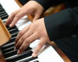 Зачем ребенку нужно ходить в музыкальную школу