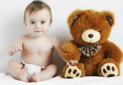 Пульс и артериальное давление у ребёнка