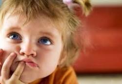Заикание у детей: как преодолеть проблему
