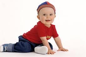 Ребенок бросает все кружки. Психолог отвечает, что делать