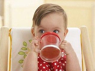 Помоги ребенку справится с летним неврозом