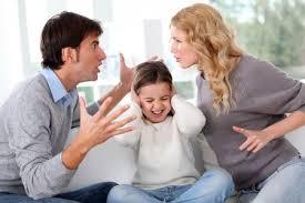Проблемы в семье могут стать причиной ожирения у подростков