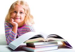 Отличные возможности для выбора детского дошкольного учреждения