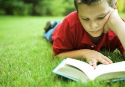 Как помочь ребенку увеличить скорость чтения