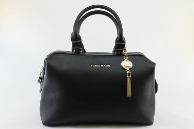 Покупка сумок оптом: основная специфика