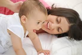 Как успокоить малыша? Хитрости опытных мам