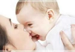 Пеленки калечат младенцев
