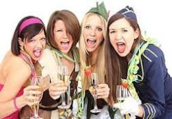 Почему алкоголь особенно опасен для подростков