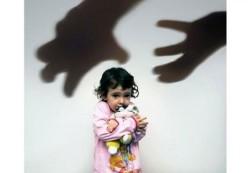 Как уберечь ребенка от опасностей и насилия