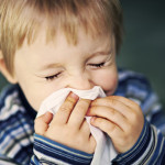 Что можно и что нельзя, когда у ребенка насморк?