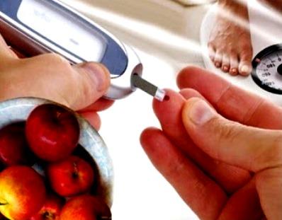 Курение родителей увеличивает риск диабета у ребенка