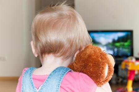 Детские игрушки могут привести к страшным последствиям