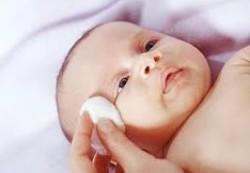 Уход за новорожденным: спим, гуляем, делаем массаж