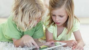 Дети и гаджеты: 5 причин ограничить доступ