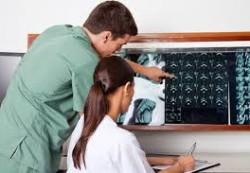 Дети с синдромом Дауна обладают определенными особенностями мозга