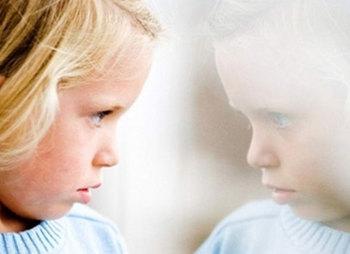 Ученые: симптомы аутизма у ребенка могут исчезнуть со временем